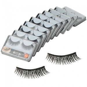 Other - BEST Affordable Eyelashes F-28